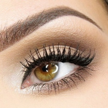 natural-eye-makeup-8
